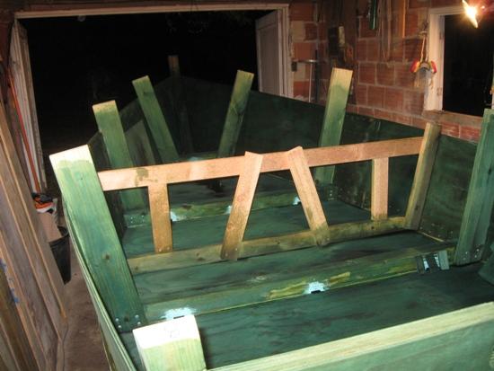 wood_preservative